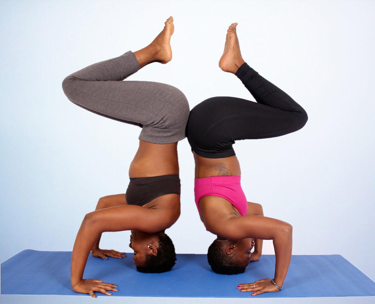 любой картинки йога челлендж фото отделка дома