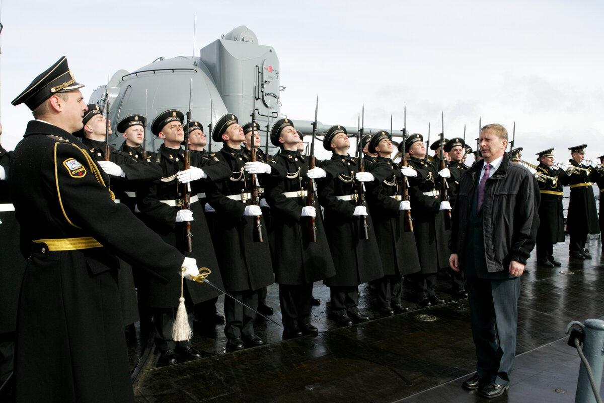 Фото день защитников отечества, начать видео