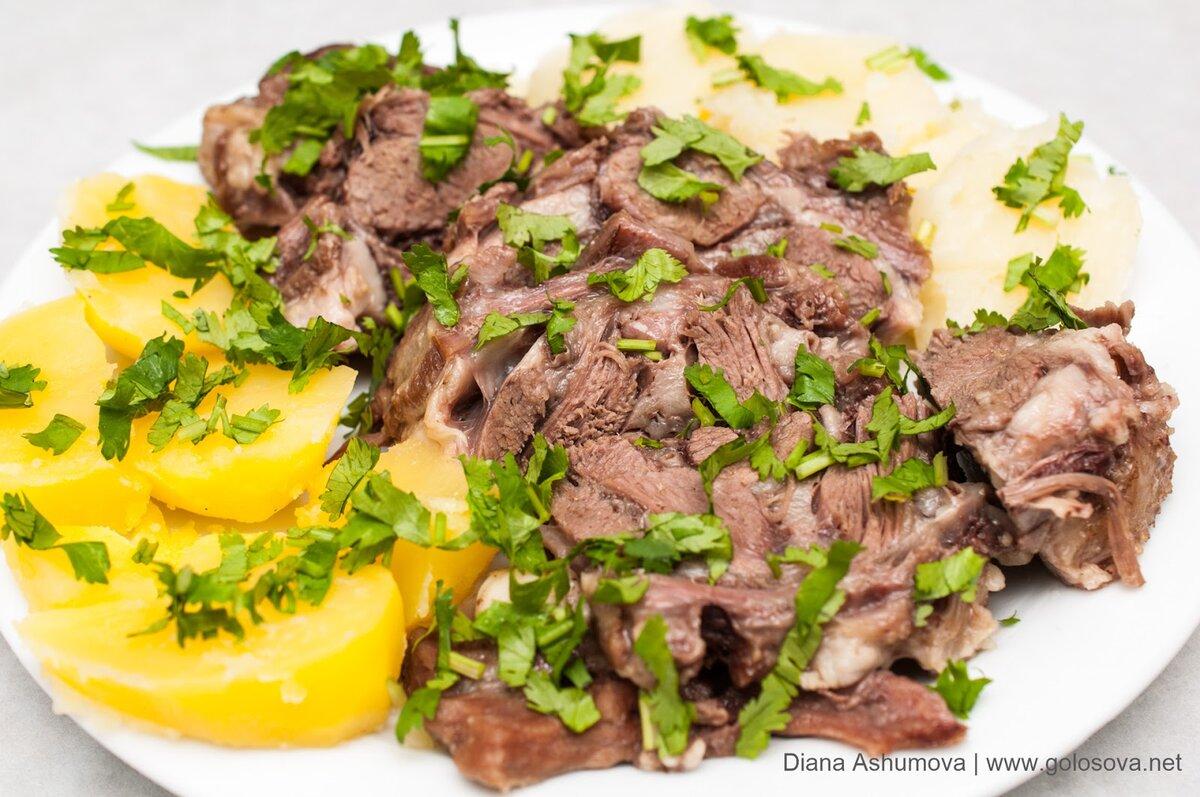 выступы приготовление говядины отварной рецепт с фото цена