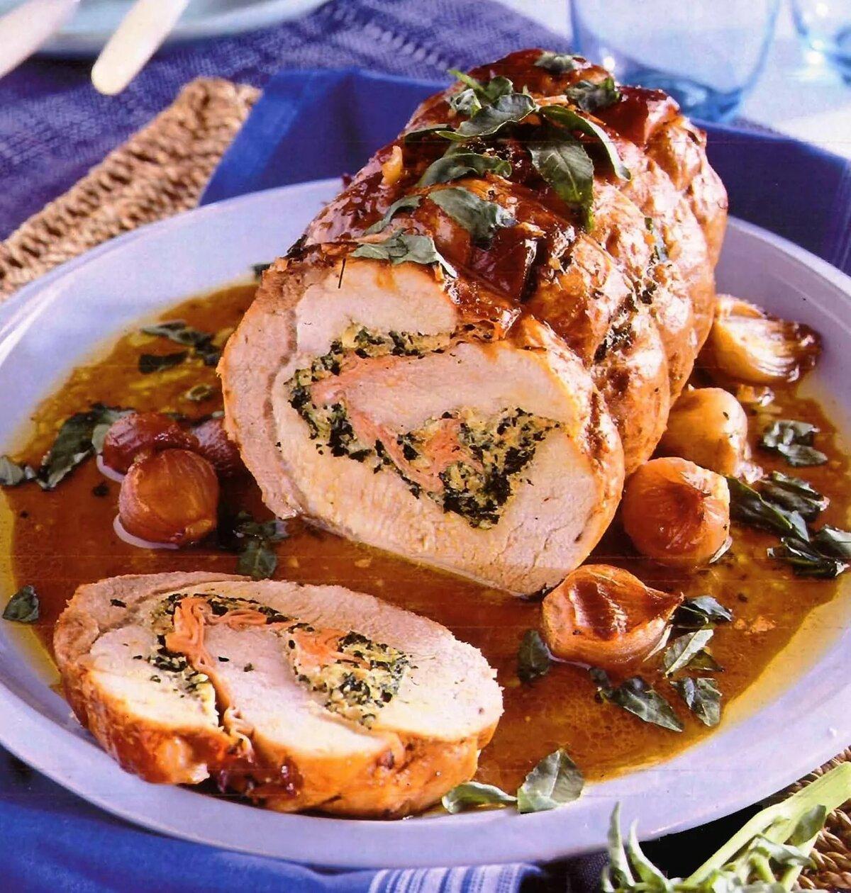 Картошка в скороварке рецепты с фото глядя