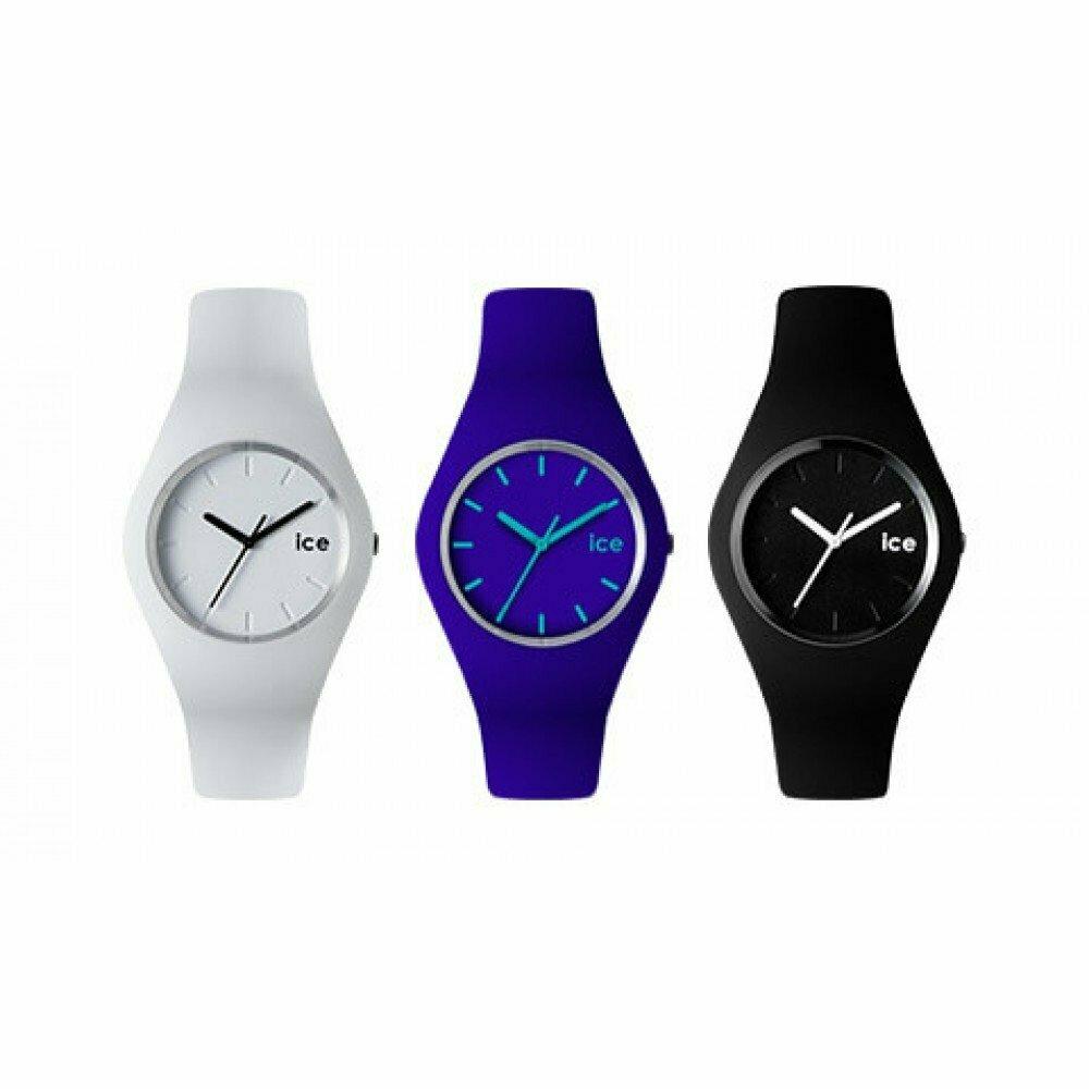 575580b50716 Часы портмоне и спонж в подарок Часы Ice и Портмоне Baellerry и Спонж в  подарок. Часы портмоне и спонж в подарок