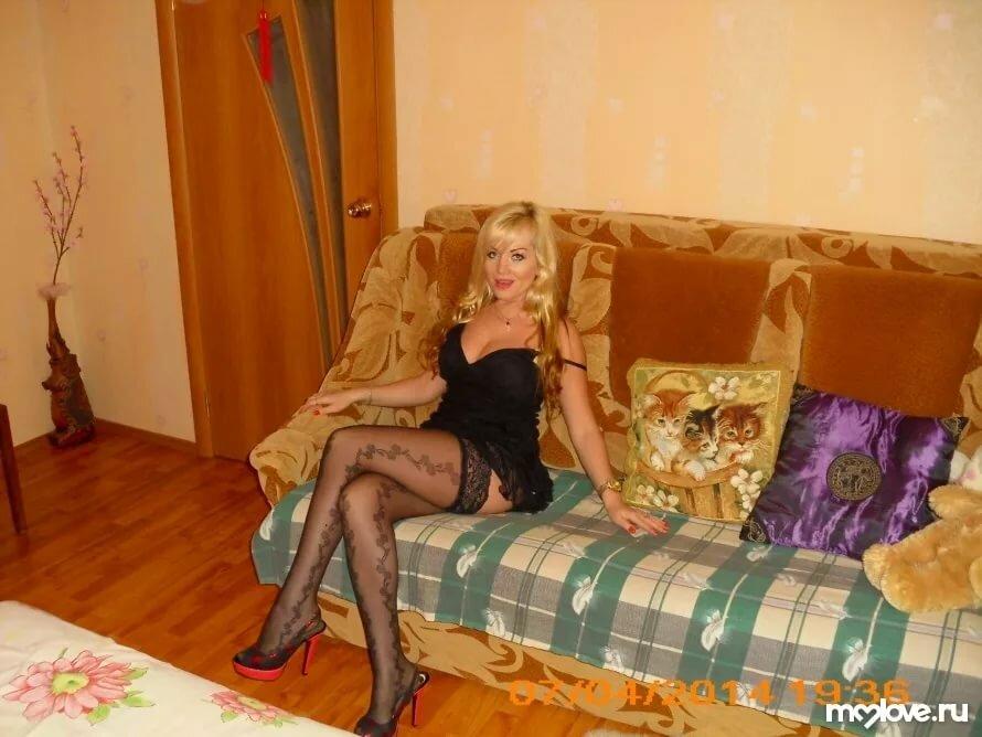 Девушки-жесть фото с сайтов знакомств, взрослая русская дрочит парню и он кончает