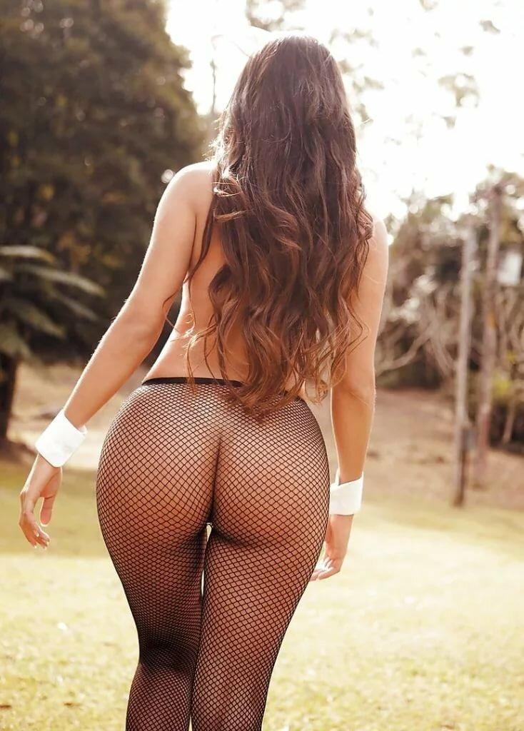 Lot Of Nice Ass Shots Vipergirls 1