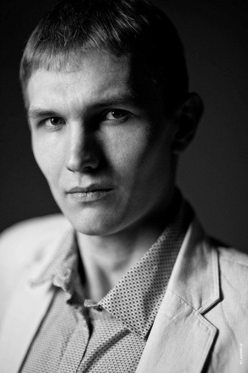 магазин продаже фотографии портреты мужчин ситуации, когда освещение