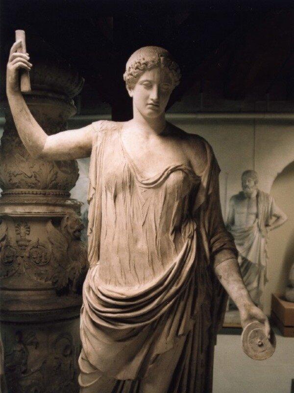 Картинки жена зевса