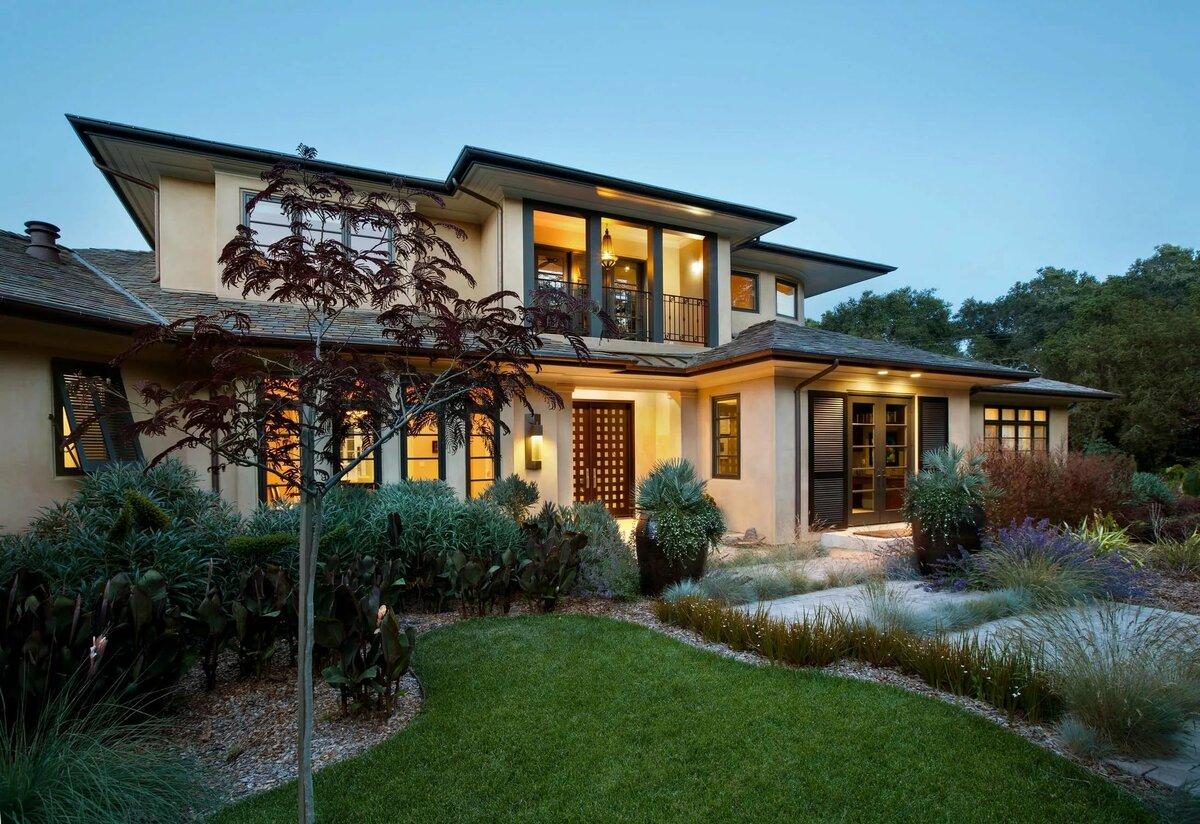 Смотреть красивые дома с большими картинками опубликовали вразброс