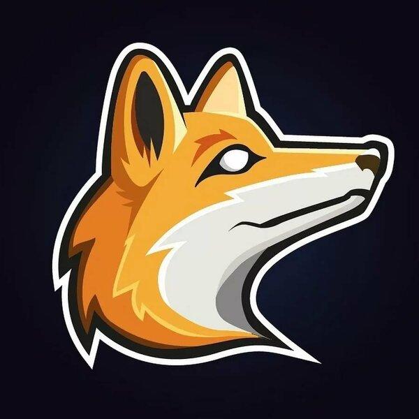 игровой автомат polar fox novomatic