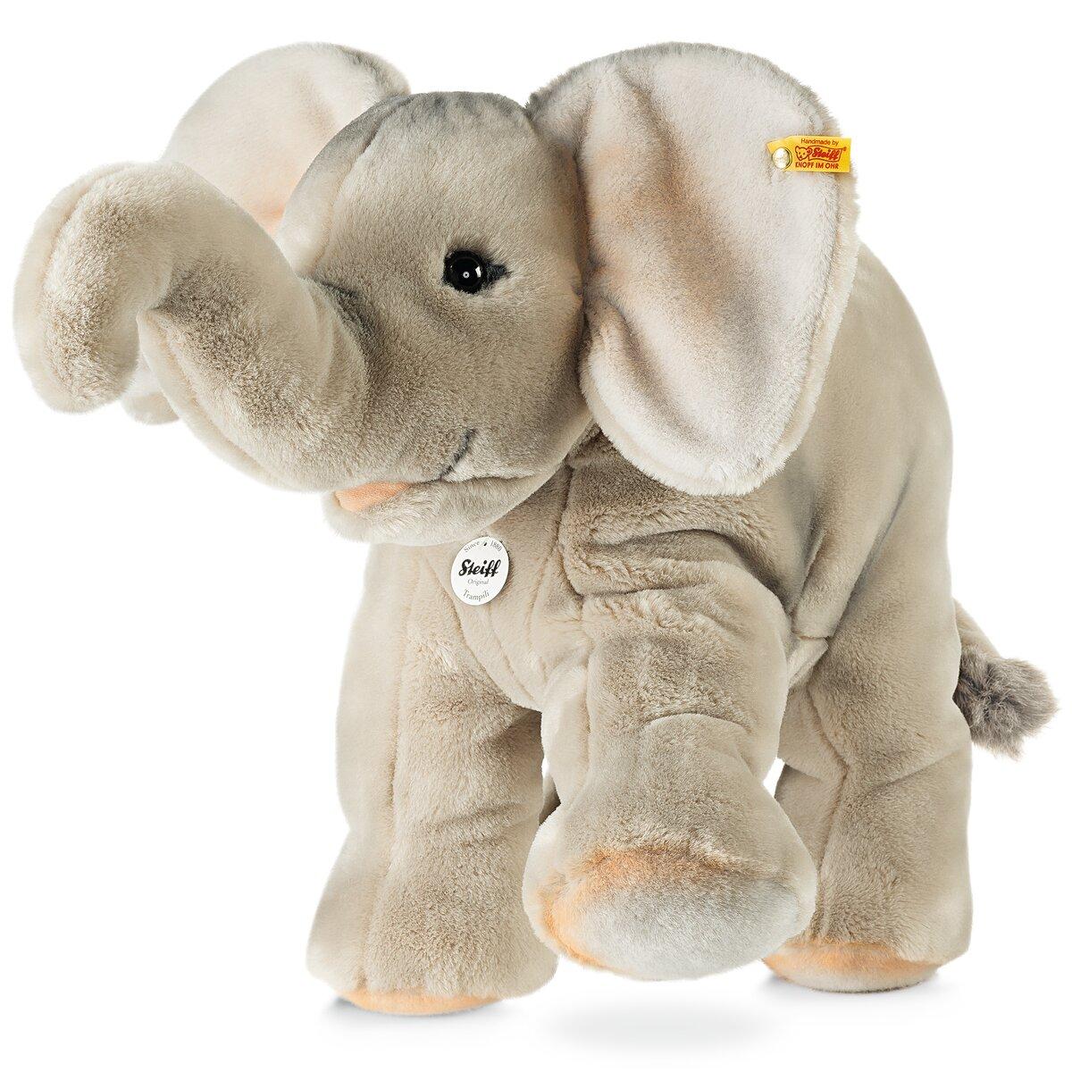 картинки игрушек слоненок успеха самому