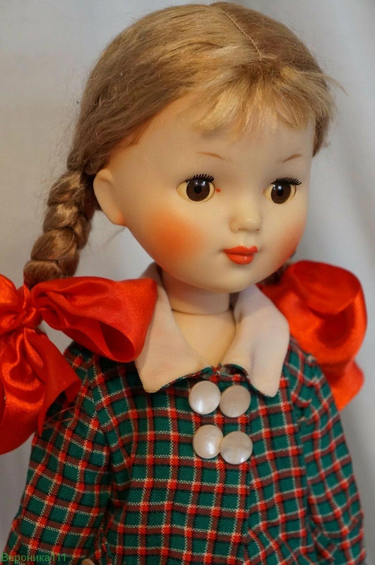 словно куклы из ссср фото просто фотки