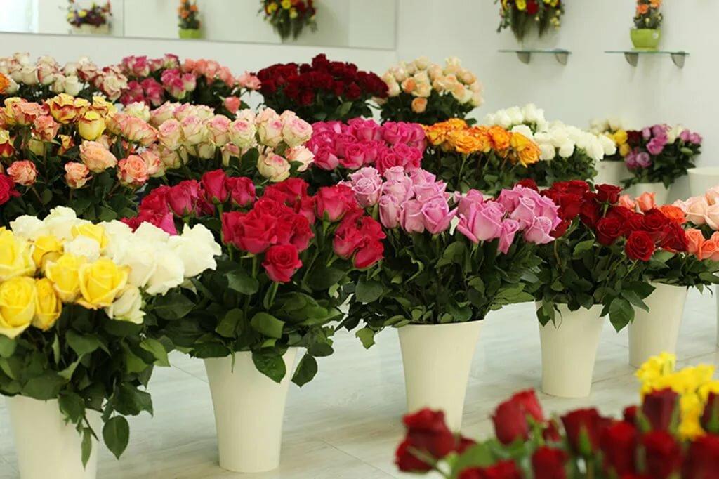 Доставка цветов в городе барановичи, букетов