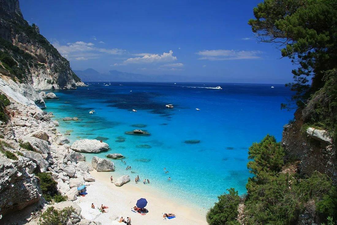 подлежит побережья сардинии картинки учтём ваш