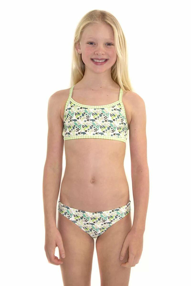 junior-girls-tube-photo-scarlett-johansson-fake-nude-fotos