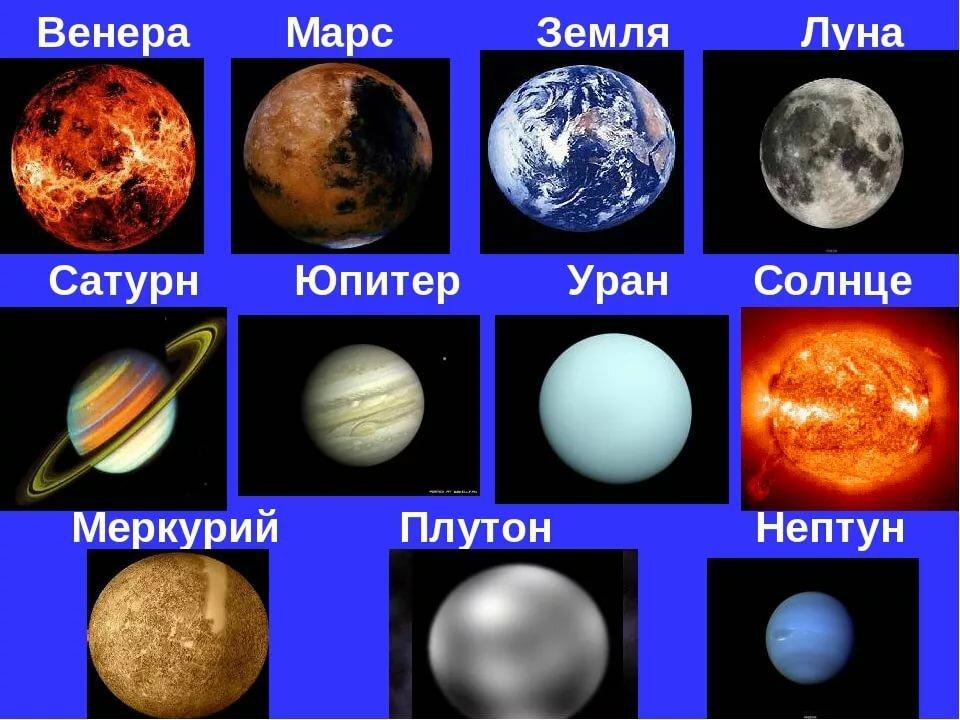 графе космос картинки и информация бандитов обвиняли