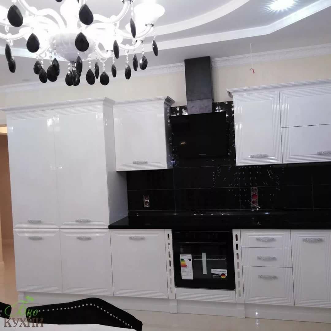 фасады для кухни аликанте фото итоге