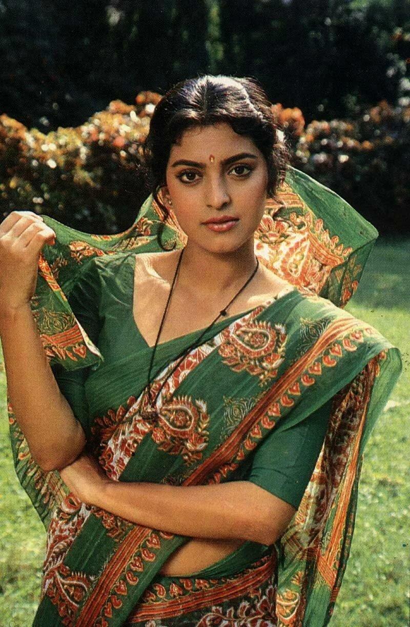 День, пакистанские открытки с актрисами