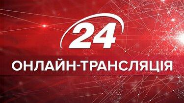 585 в кредит онлайн как взять кредит а банке в россии