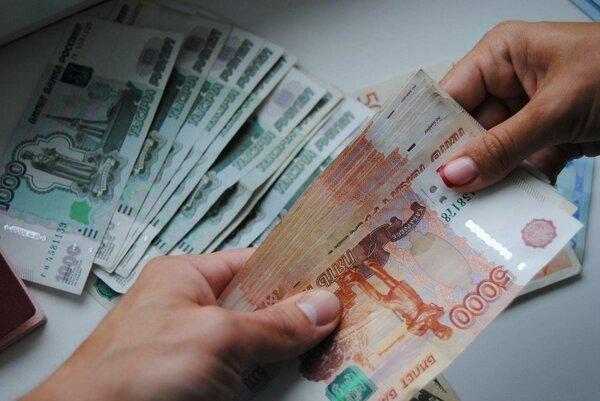 Расчета кредита аннуитетными платежами онлайн