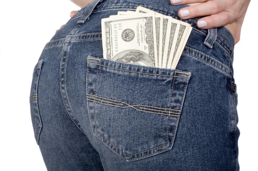 знаете чем карманы с деньгами в картинках цыган этот