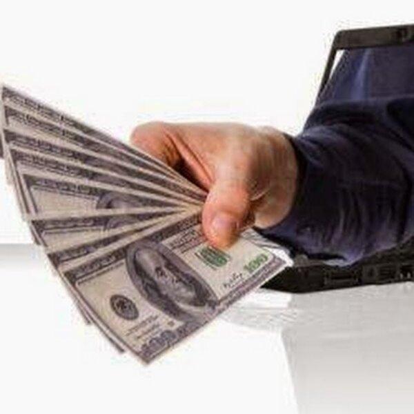 Деньги в долг гомель без справок и поручителей
