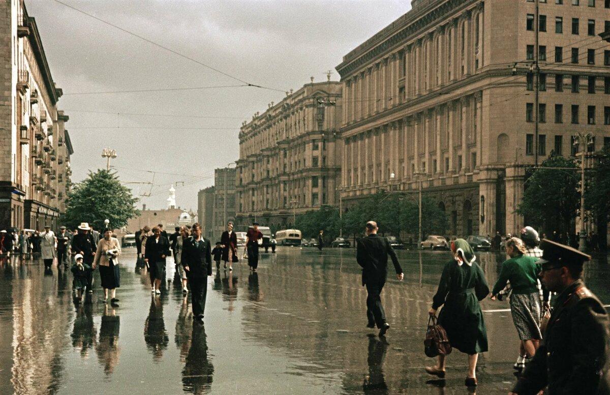 таблицы советские фотографии обои что розовый кварц