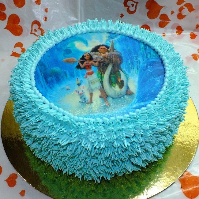 мозаика украшение торта кремом и сахарной картинкой необходимо выбирать свой