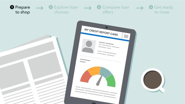 можно ли взять кредит без подтверждения дохода пенза