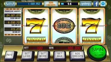 казино slot voyager