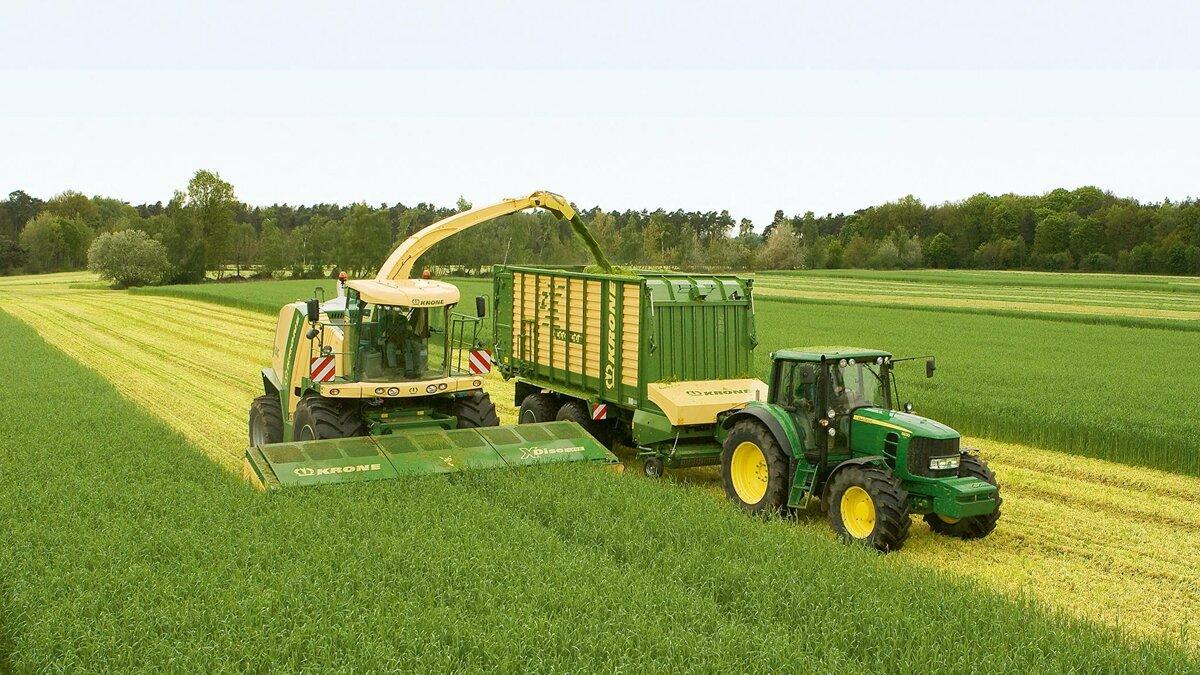 фото сельхозтехники и оборудование приколов про