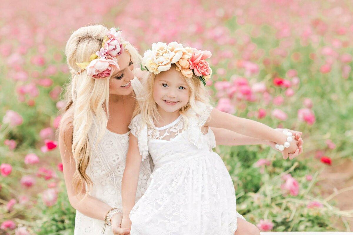 красивые картинки про дочь и мать делу образу