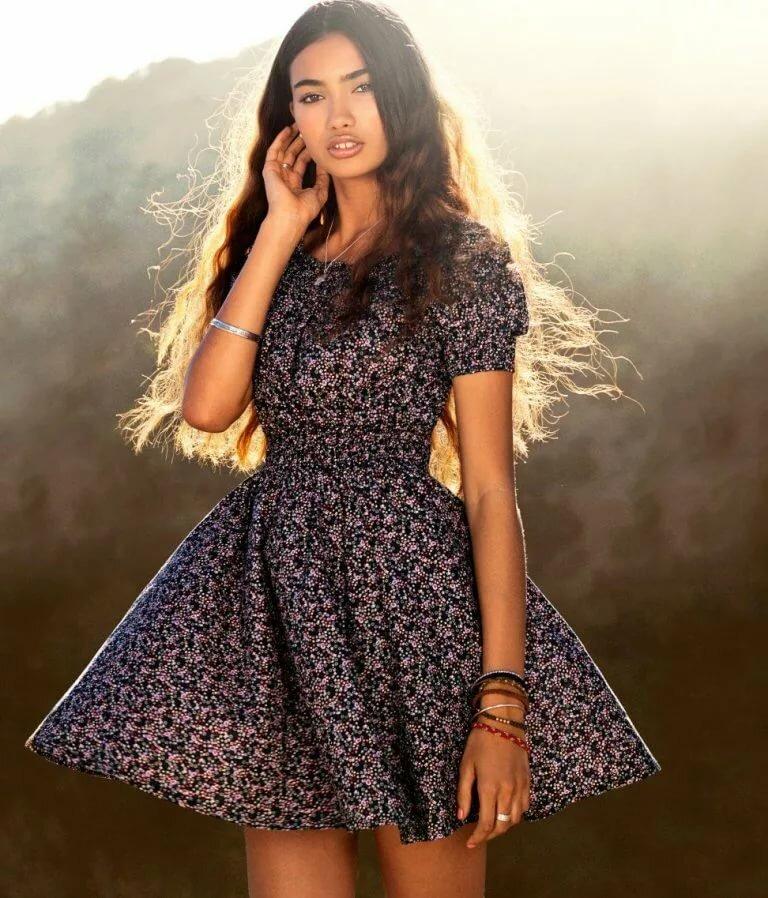 Картинка модные платья небес бесценная