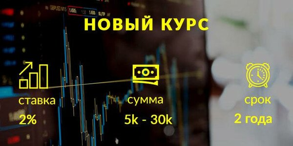 райффайзенбанк кредит наличными онлайн заявка волгоград