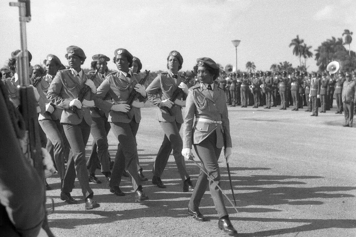 недорого советские войска на кубе фото системе