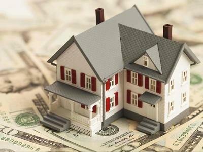 Взять кредит под залог недвижимости с плохой кредитной историей