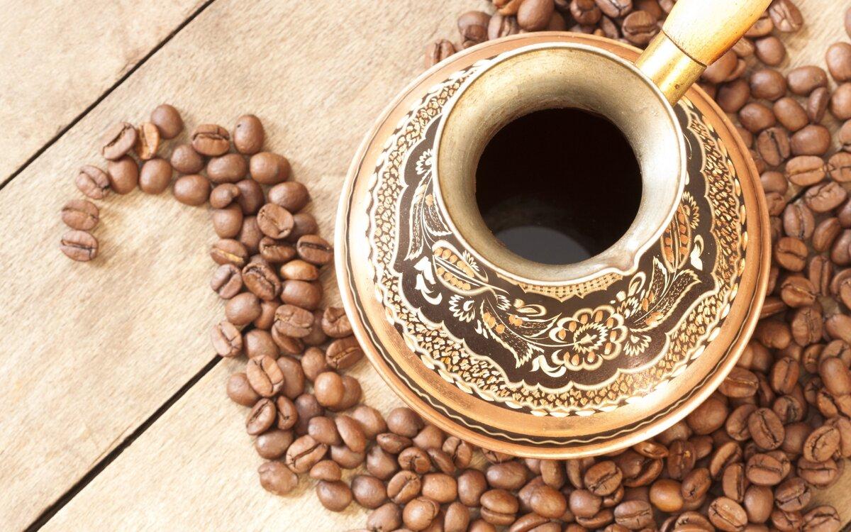 Ржачные, чашка кофе картинка