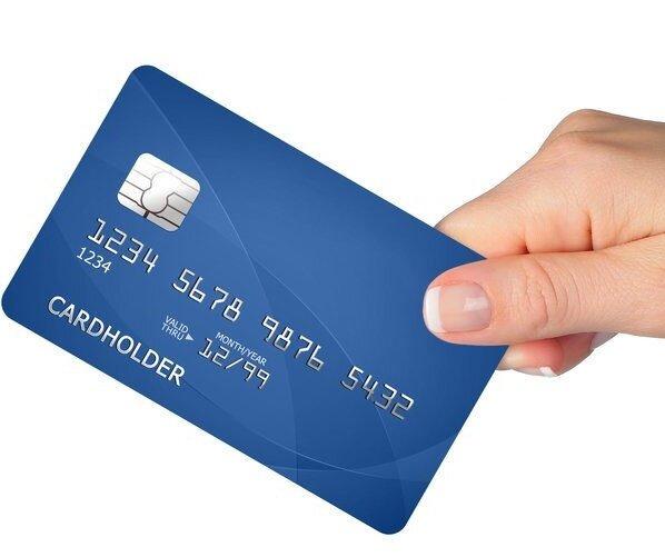 займы от частного лица под расписку при личной встрече в москве