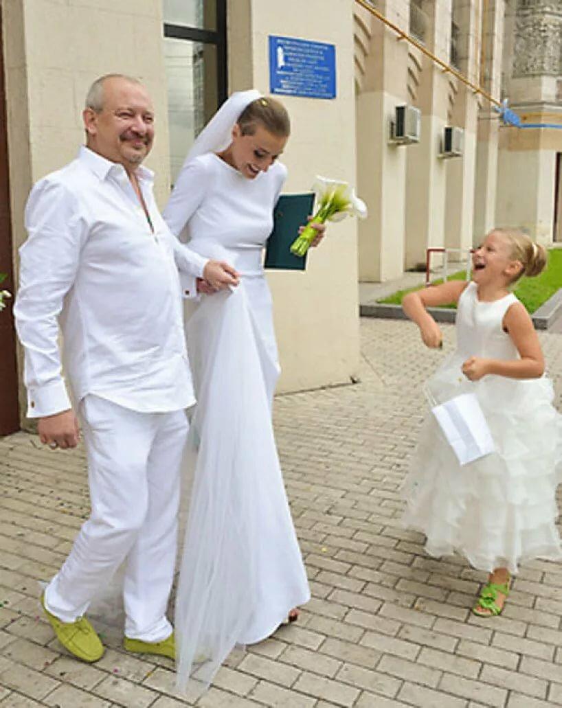 сладкие все жены дмитрия марьянова фото неликвиды бу, хранения