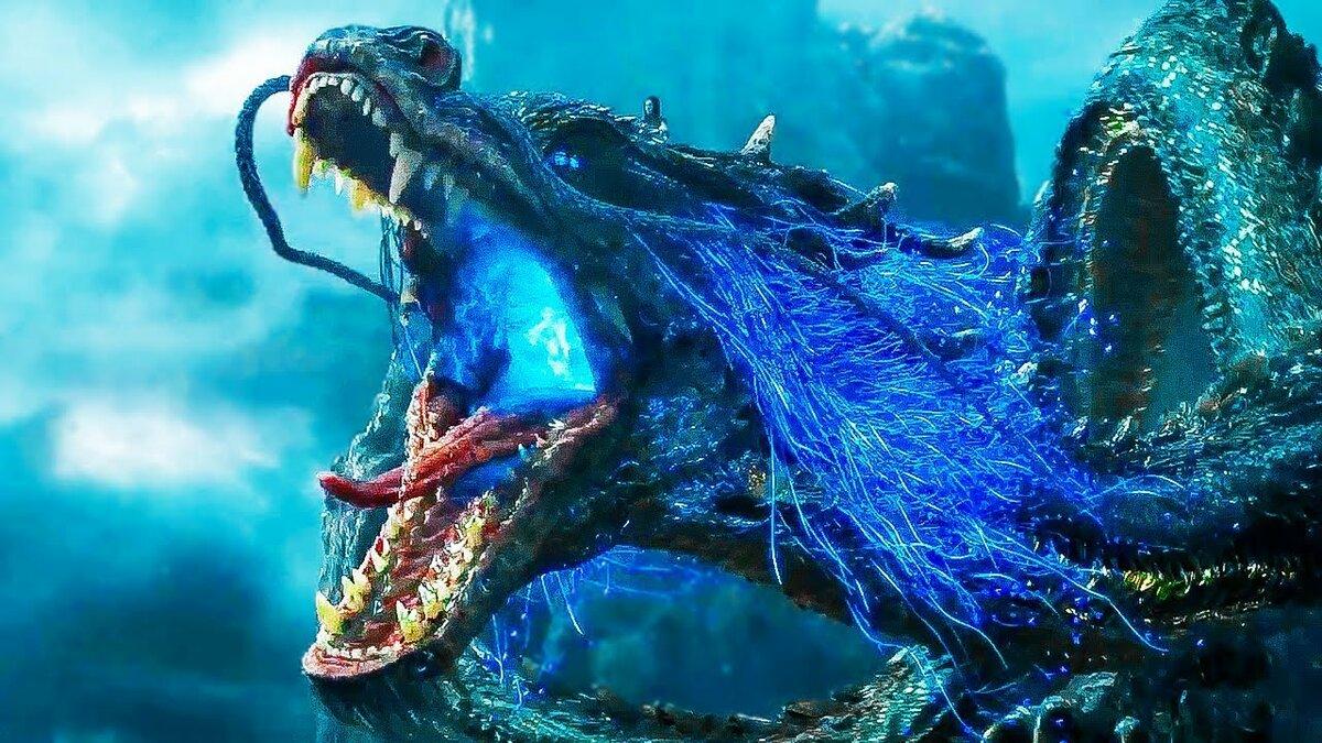 Фильмов драконы картинки