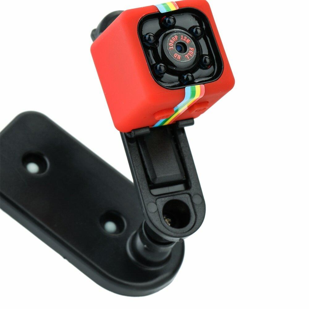 Мини DV камера SQ11 в Сыктывкаре