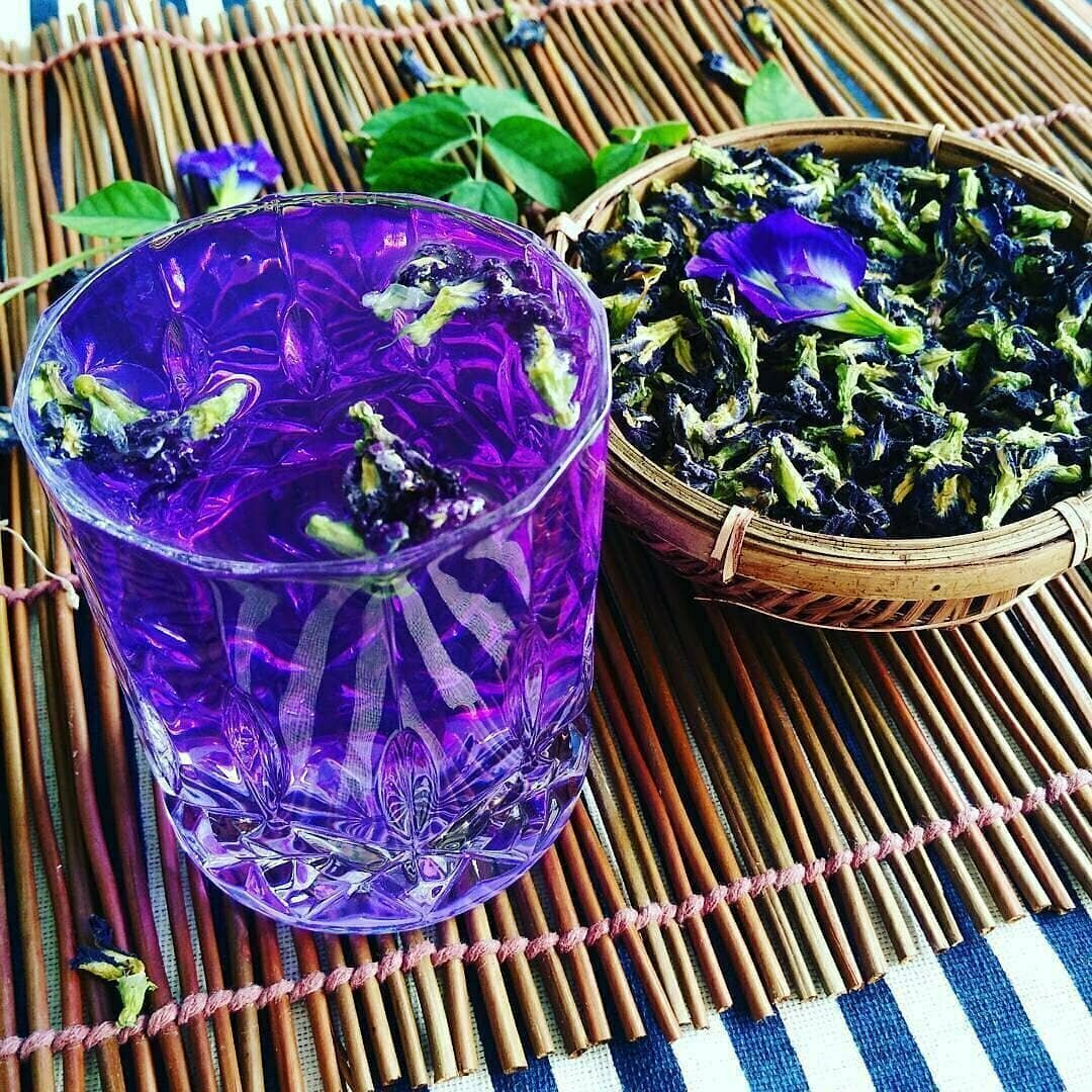https://www.love-to-live.ru/ Пурпурный чай - Эффективно сжигает лишние жировые отложения...