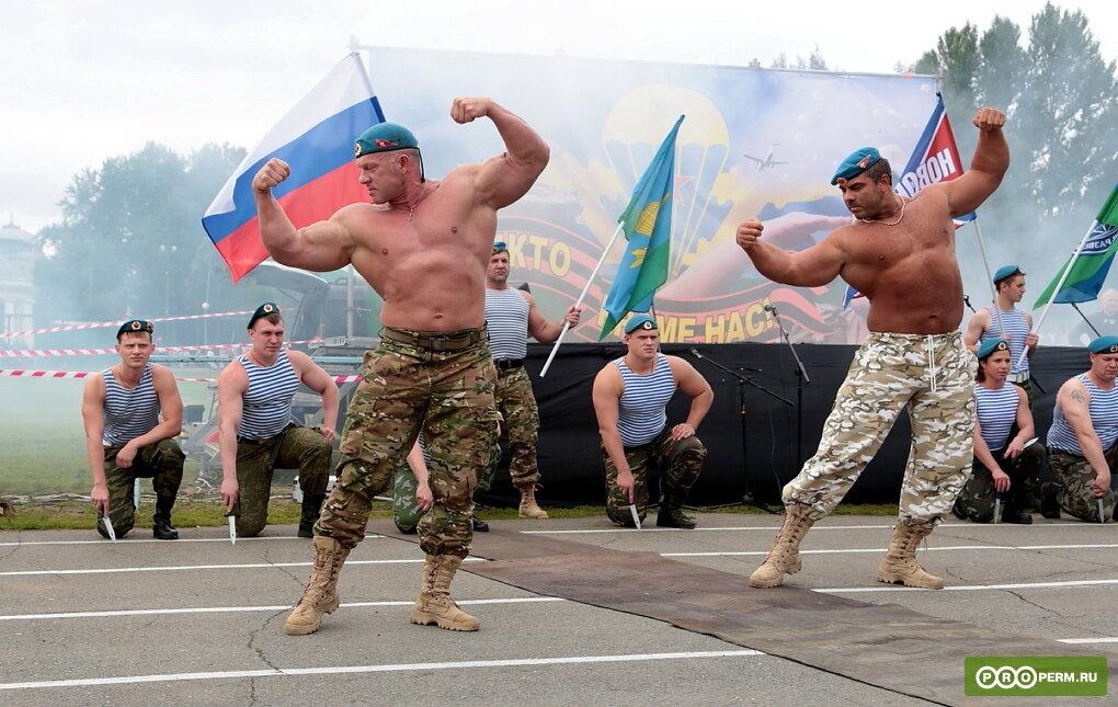 упомянутого бодибилдинг в армии фотографии время мочеиспускания