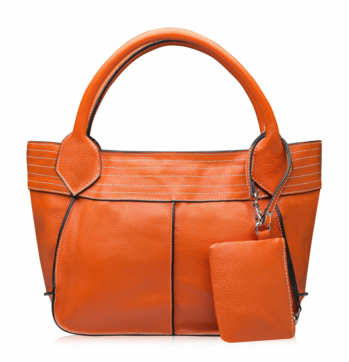 Картинка женской сумочки