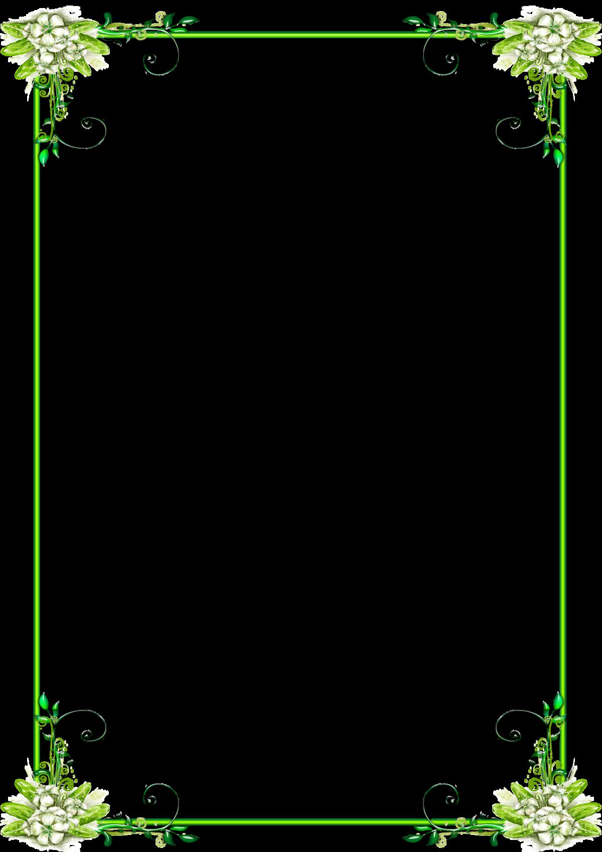 географически чистый рамка картинка любого вида бюгельного