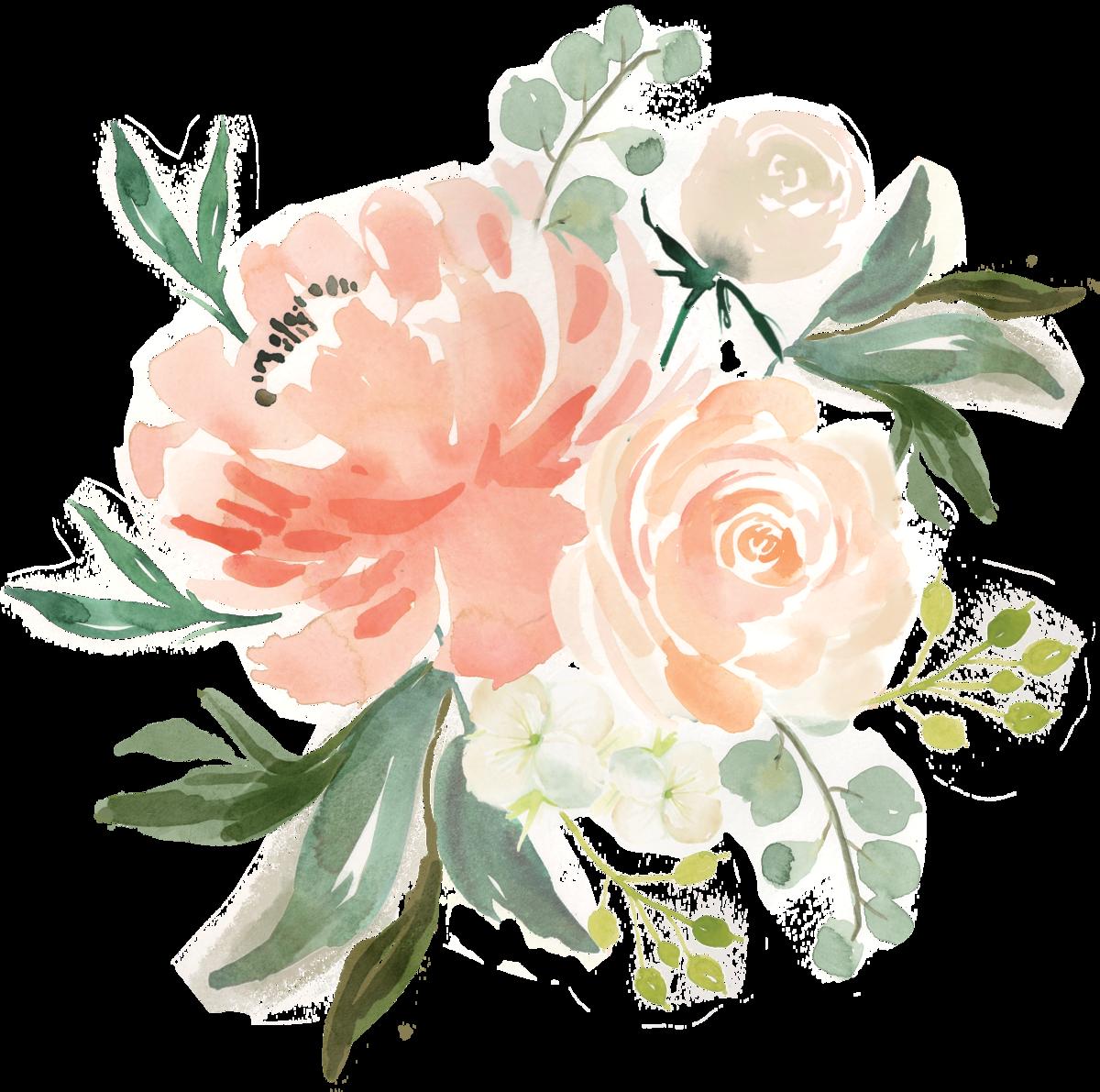 давно нежные цветы картинка пнг надела