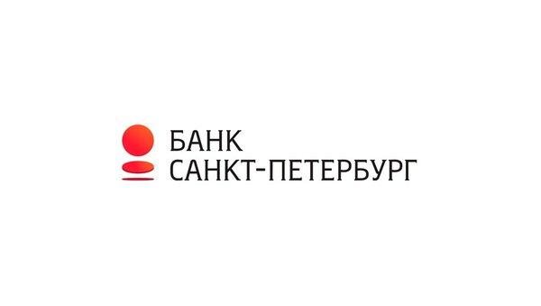 бфг кредит банк новости