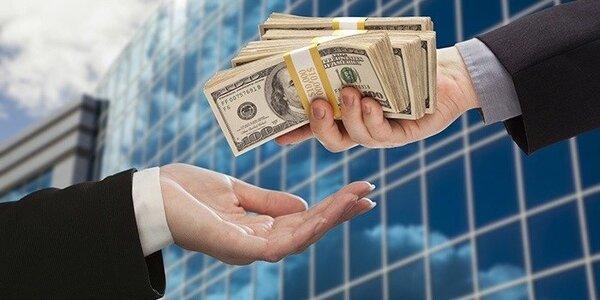 каковы основные функции кредита
