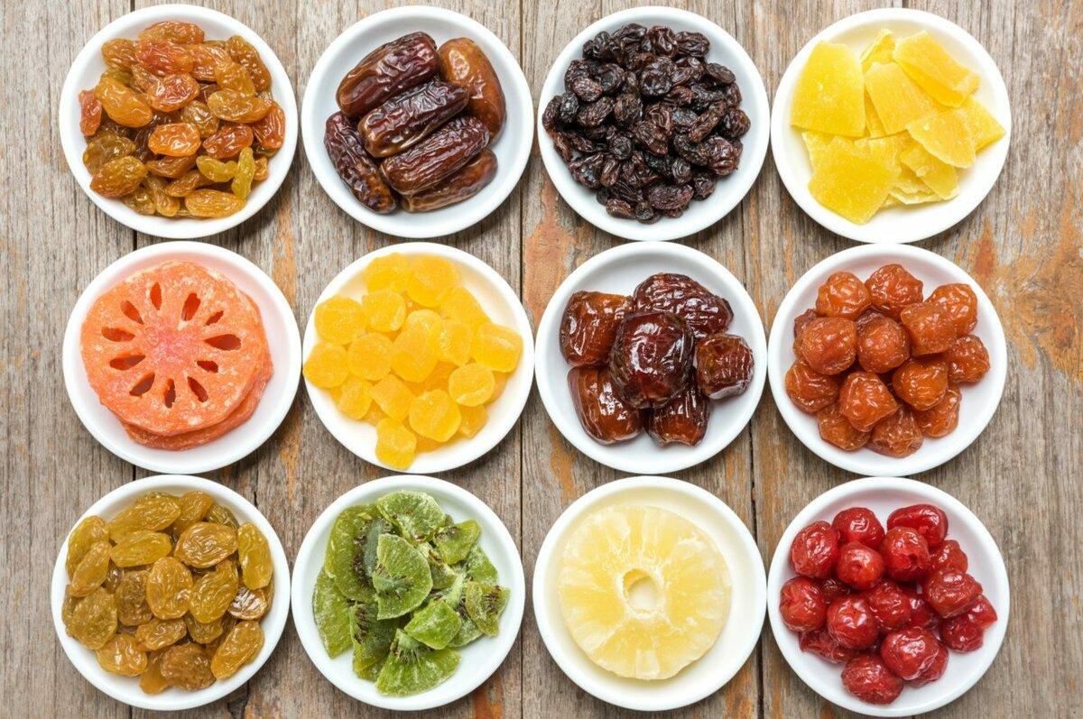 При Диете Какое Лучше Использовать. Правильное питание при похудении — меню на каждый день