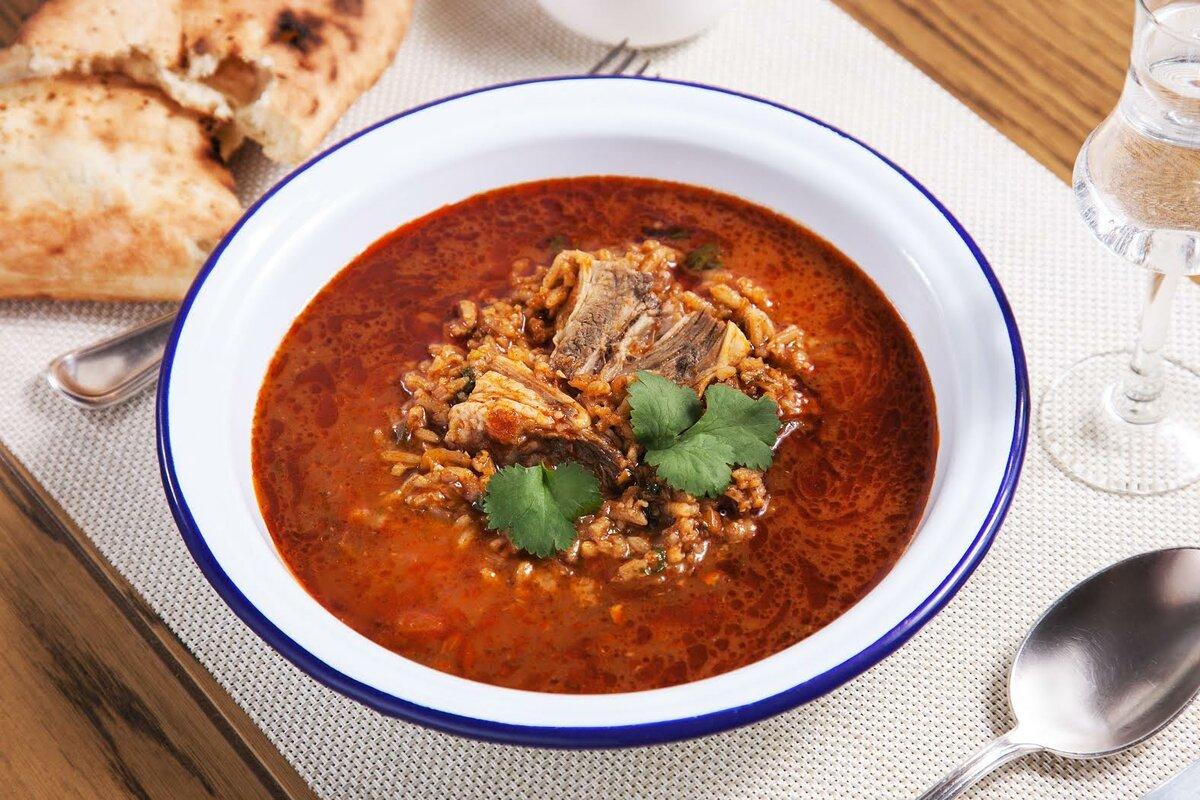 опята, произрастающие суп харчо из баранины рецепт с фото натертый кабачок