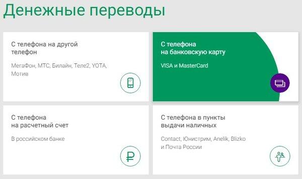 Яндекс карта тинькофф или альфа банк