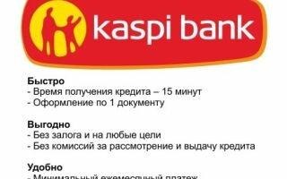 Кредит без залога в атф банке купить мейзу в кредит онлайн