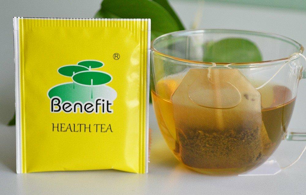 Чай для похудения HERBEL Fit в Талдыкоргане